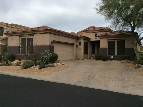 3 bed 2 bath Single Family at 34021 N 43RD ST CAVE CREEK, AZ, 85331 is for sale at 400k - 1 of 17