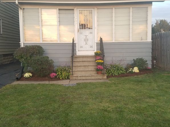 3 bed 2 bath Single Family at 3030 S Park Ave Buffalo, NY, 14218 is for sale at 106k - 1 of 22