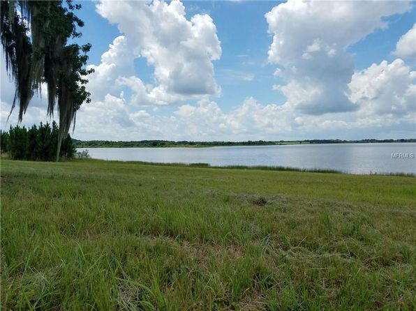 null bed null bath Vacant Land at  None Umatilla, FL, 32784 is for sale at 120k - 1 of 20