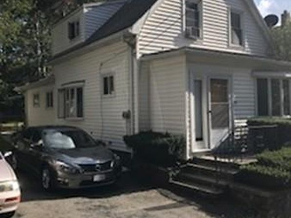 3 bed 2 bath Single Family at 11 SPRING RD LYNN, MA, 01902 is for sale at 335k - 1 of 11