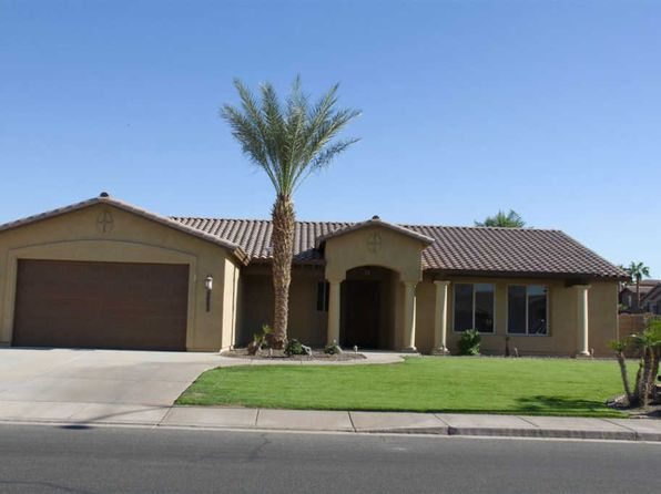 4 bed 2 bath Condo at 2681 S View Pkwy Yuma, AZ, 85365 is for sale at 290k - 1 of 20
