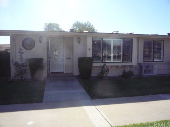 2 bed 1 bath Cooperative at 13720 Saint Andrews Dr Seal Beach, CA, 90740 is for sale at 349k - 1 of 21