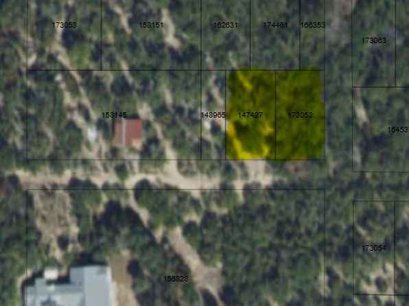 null bed null bath Vacant Land at  Lots 9-12 30th St E Lakehills, TX, 78063 is for sale at 7k - 1 of 4