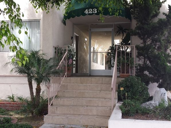 2 bed 2 bath Condo at 423 Avenue G Redondo Beach, CA, 90277 is for sale at 597k - 1 of 10