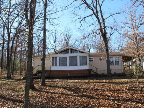 3 bed 2 bath Mobile / Manufactured at 479 HC 77 Pittsburg, MO, 65724 is for sale at 90k - 1 of 35