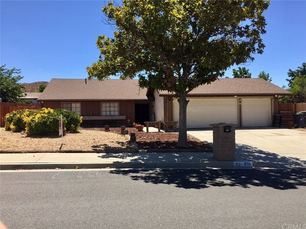 3 bed 2 bath Single Family at 851 Barber Dr Hemet, CA, 92543 is for sale at 240k - 1 of 17