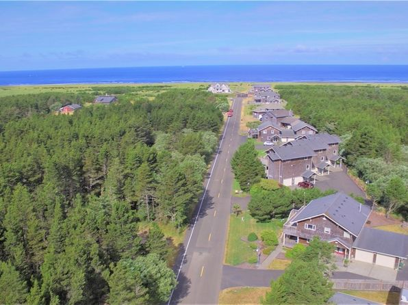 null bed null bath Vacant Land at 114 17th St SW Long Beach, WA, 98631 is for sale at 149k - 1 of 5