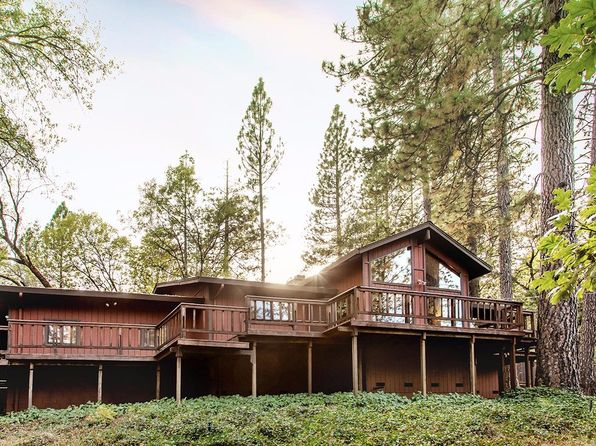 3 bed 3 bath Single Family at 2460 Pleasant Valley Rd Placerville, CA, 95667 is for sale at 399k - 1 of 36