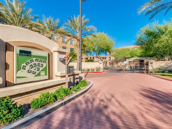 1 bed 1 bath Condo at 11640 N Tatum Blvd Phoenix, AZ, 85028 is for sale at 212k - 1 of 25