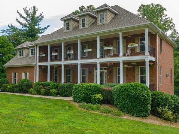 4 bed 3 bath Single Family at 30 Manningfield Dr Fletcher, NC, 28732 is for sale at 460k - 1 of 24