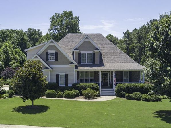 5 bed 4 bath Single Family at 9055 Forest Path Dr Gainesville, GA, 30506 is for sale at 355k - 1 of 32