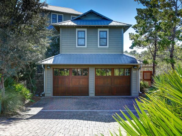 4 bed 5 bath Single Family at 60 S Summit Dr Santa Rosa Beach, FL, 32459 is for sale at 699k - 1 of 37