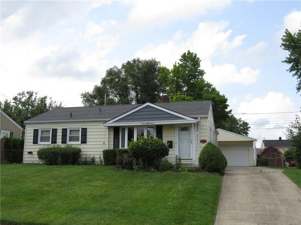3 bed 1 bath Single Family at 384 Miles Ave Tipp City, OH, 45371 is for sale at 130k - 1 of 25