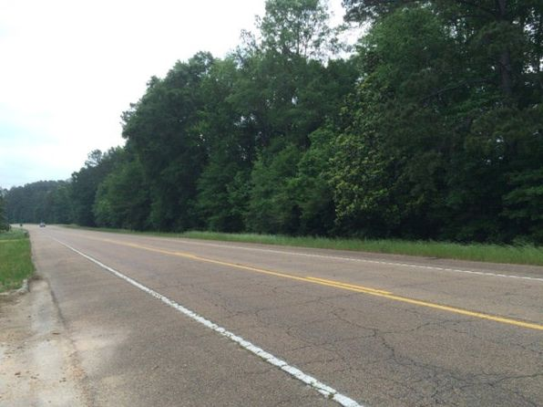 null bed null bath Vacant Land at 0000 Hwy 27 Lexie, MS, 39667 is for sale at 53k - 1 of 9