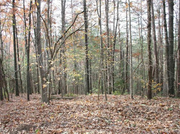 null bed null bath Vacant Land at 15 N Choctaw Ridge 15 Dahlonega, GA, 30533 is for sale at 52k - 1 of 12