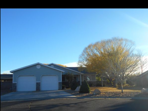 3 bed 2 bath Single Family at 740 JASPER CIR TAYLOR, AZ, 85939 is for sale at 205k - 1 of 9