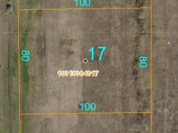 null bed null bath Vacant Land at 610 Mortar St Mascoutah, IL, 62258 is for sale at 44k - google static map