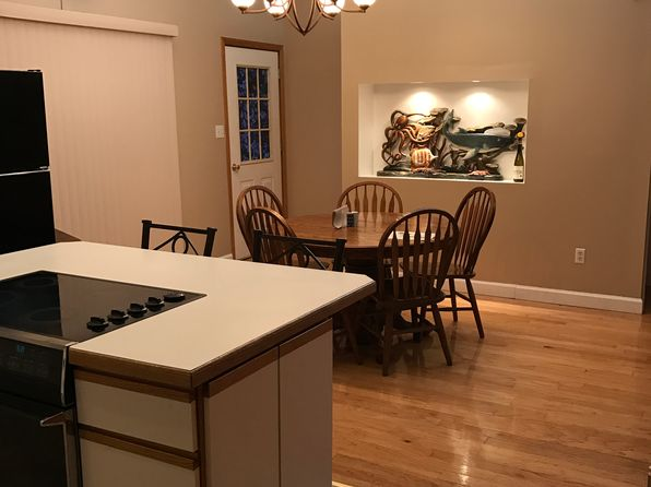 3 bed 2 bath Single Family at 1583 Woods Ridge Rd Dandridge, TN, 37725 is for sale at 499k - 1 of 16