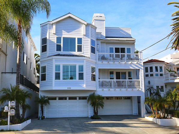 4 bed 3 bath Condo at 250 W Marquita San Clemente, CA, 92672 is for sale at 1.53m - 1 of 31