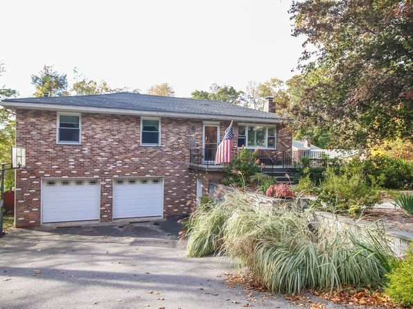 3 bed 2 bath Single Family at 26 Sullivan Dr Patterson, NY, 12563 is for sale at 345k - 1 of 27