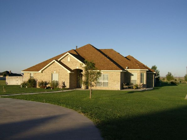 4 bed 3 bath Single Family at 19501 SW 34th Ave Amarillo, TX, 79119 is for sale at 336k - 1 of 15