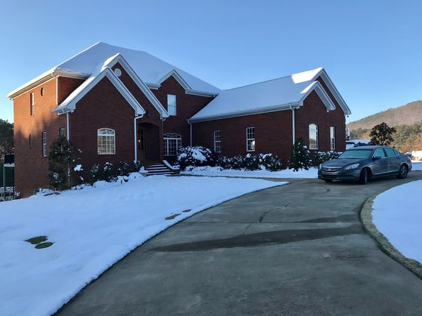6 bed 5 bath Single Family at 520 Babbling Brook Rd Piedmont, AL, 36272 is for sale at 360k - 1 of 28
