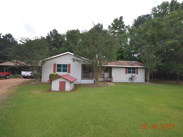3 bed 2 bath Single Family at 1160 Columbia Rd 27 S Magnolia, AR, 71753 is for sale at 119k - 1 of 19