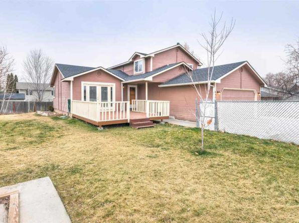 4 bed 3 bath Single Family at 4905 S Cole Rd Boise, ID, 83709 is for sale at 230k - 1 of 25