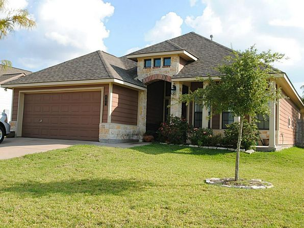 3 bed 2 bath Single Family at 807 Wintersong Dr Brenham, TX, 77833 is for sale at 217k - 1 of 20