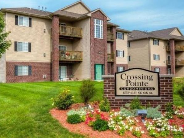 2 bed 1 bath Condo at 1255 SE 6th St Grimes, IA, 50111 is for sale at 88k - 1 of 16