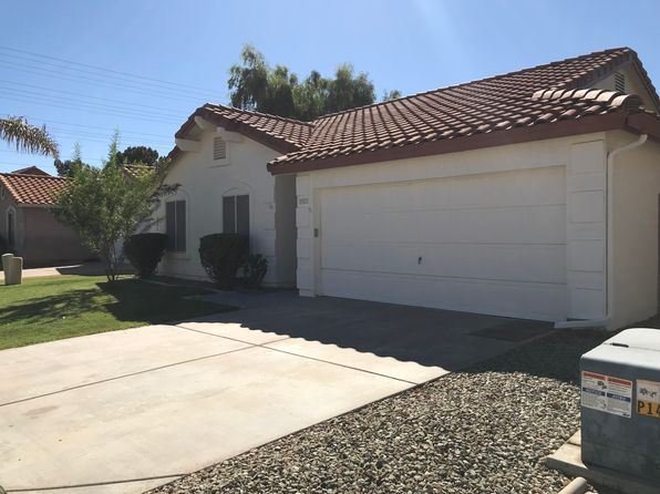 3 bed 2 bath Single Family at 1921 E Anchor Dr Gilbert, AZ, 85234 is for sale at 240k - 1 of 11