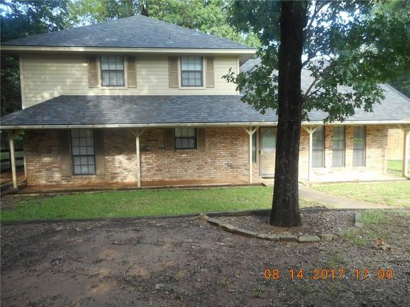 3 bed 3 bath Single Family at 730 Cedar Crk Reno, TX, 75462 is for sale at 168k - 1 of 22