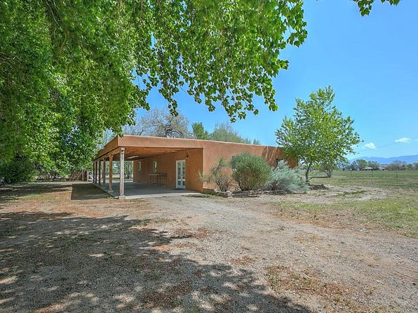 3 bed 1 bath Single Family at 17 Otero Rd Los Lunas, NM, 87031 is for sale at 320k - 1 of 72