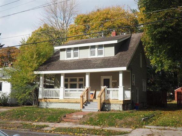 3 bed 1 bath Single Family at 479 Kenwood St NE Grand Rapids, MI, 49505 is for sale at 125k - 1 of 22