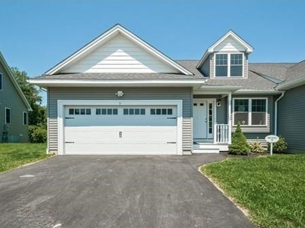 2 bed 3 bath Condo at 25 Stratford Village Dr Millbury, MA, 01527 is for sale at 345k - 1 of 12