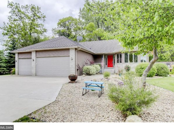 2 bed 3 bath Single Family at 14287 273rd Ave NW Zimmerman, MN, 55398 is for sale at 315k - 1 of 13