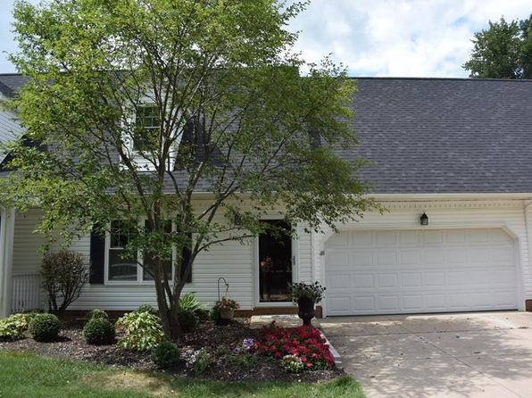 4 bed 3 bath Condo at 5000 Pine Pt Stow, OH, 44224 is for sale at 174k - 1 of 24