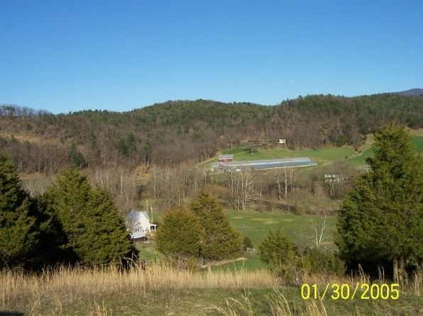 null bed null bath Vacant Land at 1 Honeycomb Ln Sugar Grove, WV, 26815 is for sale at 79k - 1 of 10
