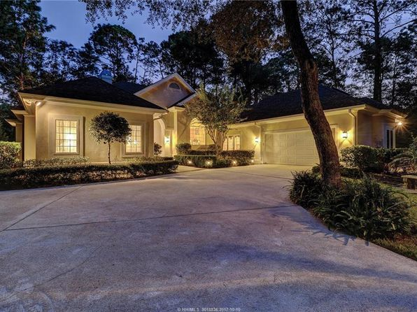 3 bed 3 bath Single Family at 15 Dawson Way Hilton Head Island, SC, 29926 is for sale at 629k - 1 of 30