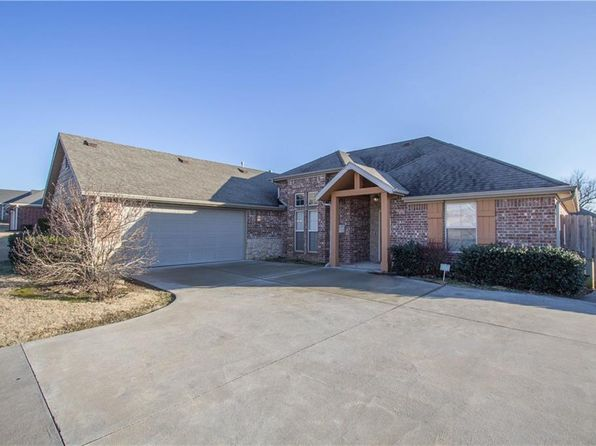 3 bed 2 bath Single Family at 1857 Willow Ridge Ave Springdale, AR, 72764 is for sale at 190k - 1 of 14