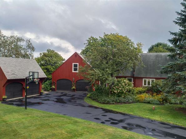 4 bed 3 bath Single Family at 40 Spring Hill Rd Mont Vernon, NH, 03057 is for sale at 469k - 1 of 21