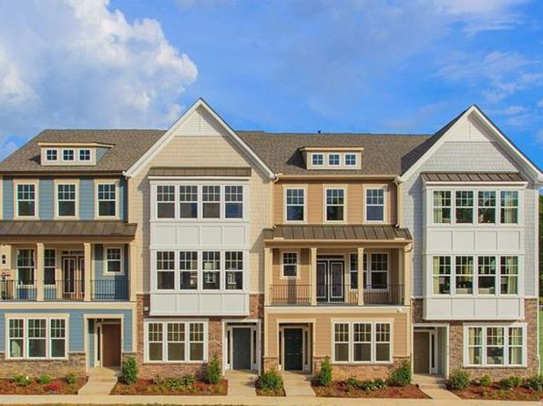 3 bed 4 bath Condo at 4001 Prospect St Williamsburg, VA, 23185 is for sale at 370k - 1 of 24