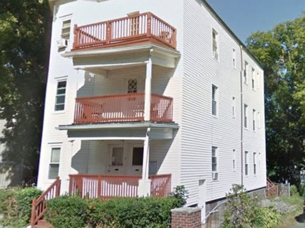 9 bed 3 bath Multi Family at 6 Norton St Dorchester, MA, 02125 is for sale at 699k - 1 of 5
