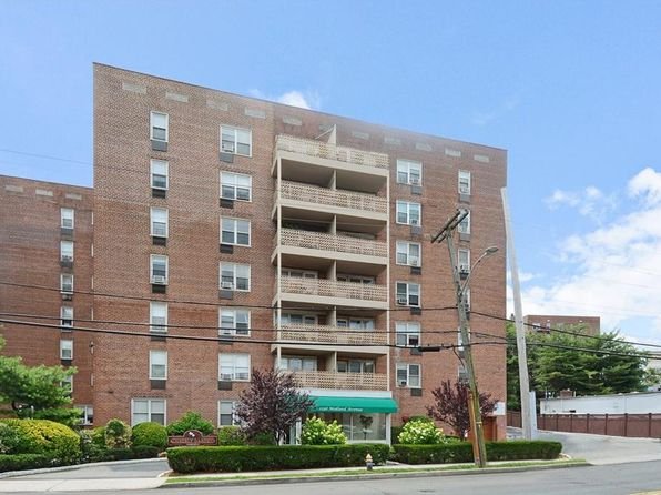 1 bed 1 bath Cooperative at 1296 Midland Ave Yonkers, NY, 10704 is for sale at 155k - 1 of 18