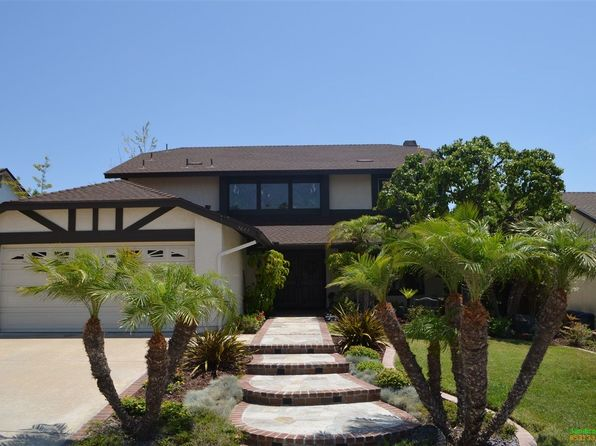 4 bed 3 bath Single Family at 3843 Cornell Dr Oceanside, CA, 92056 is for sale at 665k - 1 of 25