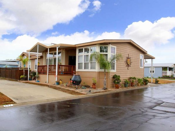 2 bed 2 bath Mobile / Manufactured at 2575 S Willow Ave Fresno, CA, 93725 is for sale at 100k - 1 of 44
