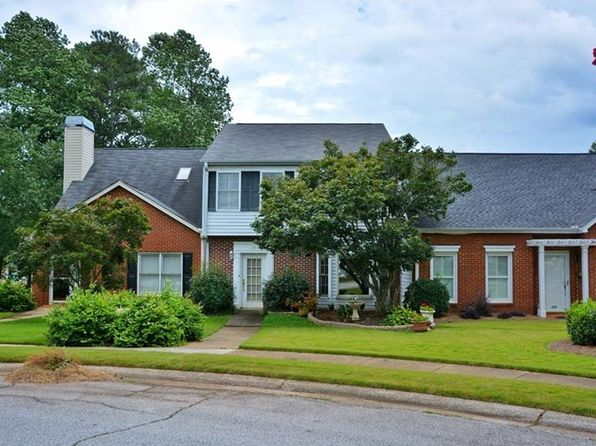 3 bed 2 bath Condo at 117 Old Mill Ct Carrollton, GA, 30117 is for sale at 150k - 1 of 25