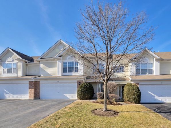 2 bed 3 bath Townhouse at 936 Charlela Ln Elk Grove Village, IL, 60007 is for sale at 255k - 1 of 14