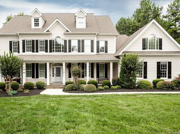 4 bed 5 bath Single Family at 119 E Cold Hollow Farms Dr Mooresville, NC, 28117 is for sale at 659k - 1 of 24