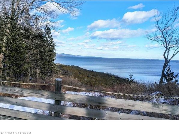 2 bed 2 bath Single Family at 148-150 Weeks Rd Owls Head, ME, 04854 is for sale at 670k - 1 of 35